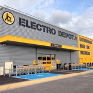 Brico Depot Cambrai Beau Photos Electro Depot Awesome Electro Depot Thiais Des Prix Mais Pas