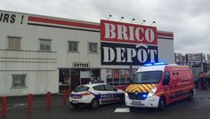 Brico Depot Cambrai Frais Galerie Cambrai Un Violent Incen Ravage Un Immeuble En Plein Centre