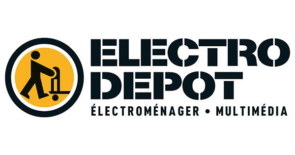 Brico Depot Cambrai Frais Images Carte Sd Electro Depot Carte Micro Sd Pas Ch Re Carte Micro Sd 32