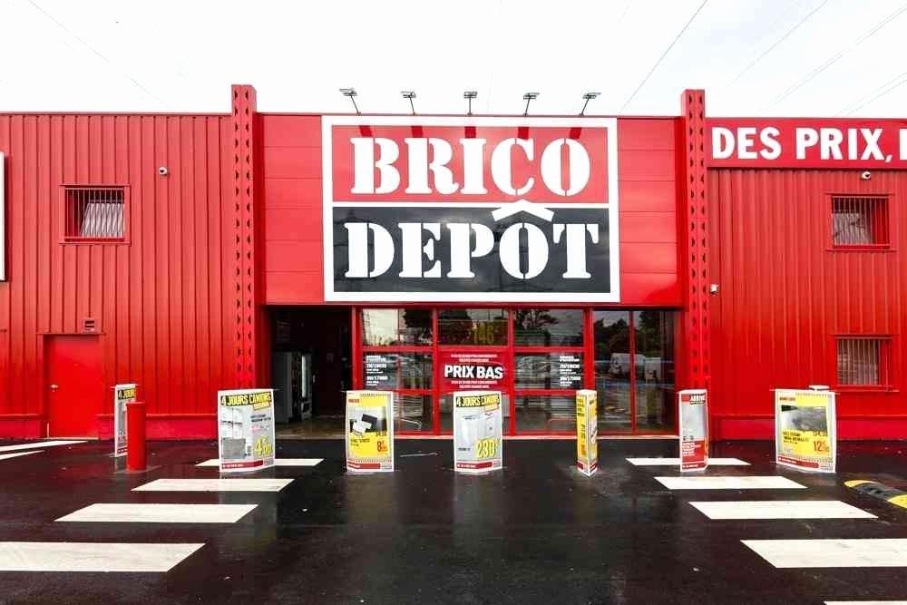 Brico Depot Cambrai Luxe Photos 15 Meilleur De De Brico Depot Lame Pvc
