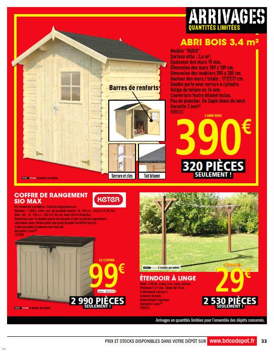 Brico Depot Coffre De Jardin Frais Photographie 48 Beau Fauteuil Bureau Design Pour Coffre De Jardin 845l Graphisme