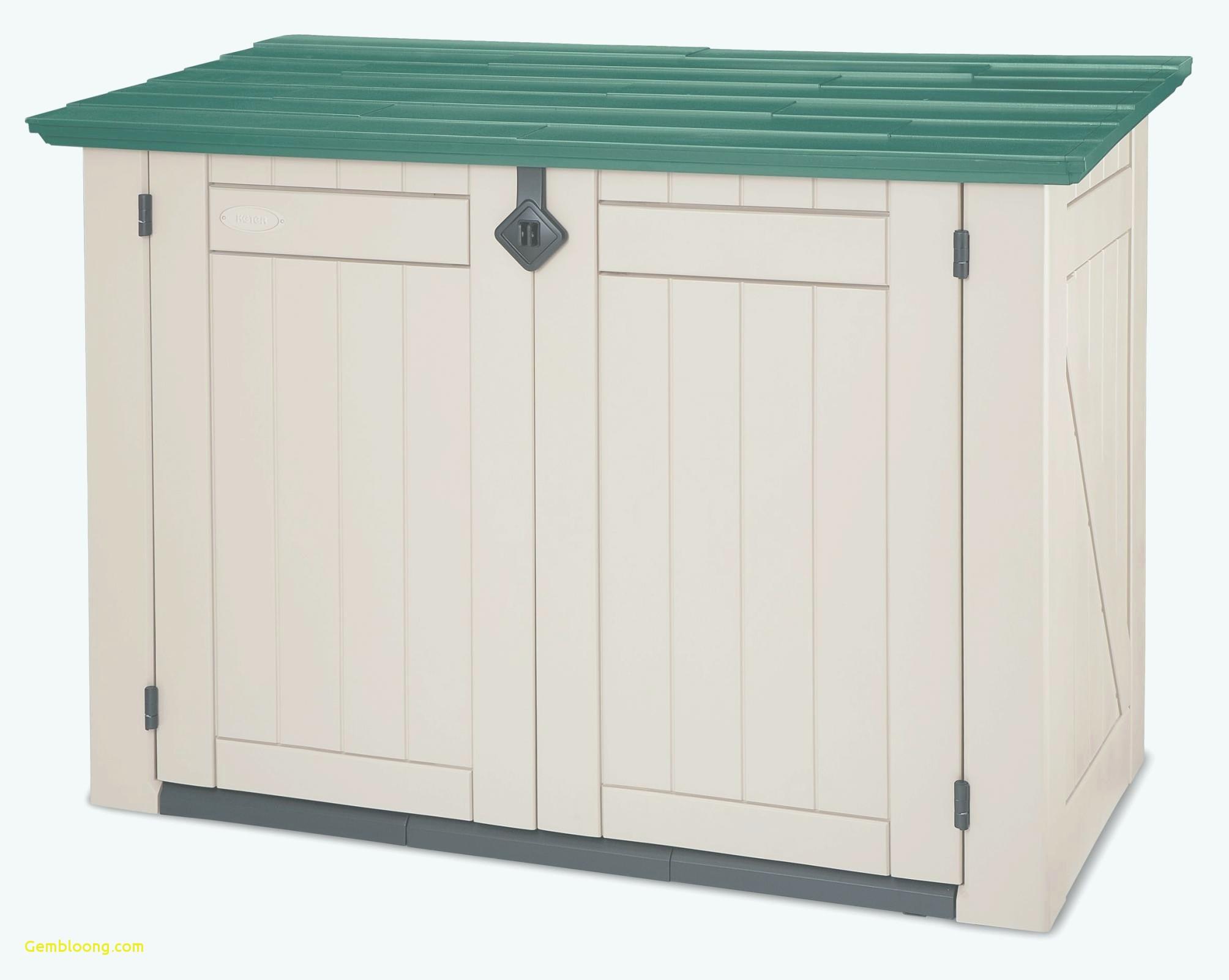 Brico Depot Coffre De Jardin Frais Stock Beautiful Armoire Plastique Brico Depot – Beautyful Design