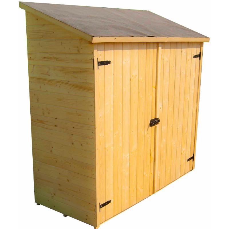 Brico Depot Coffre De Jardin Inspirant Image Coffre De Jardin Bois Frais Banc Coffre De Jardin Brico Depot Cheap