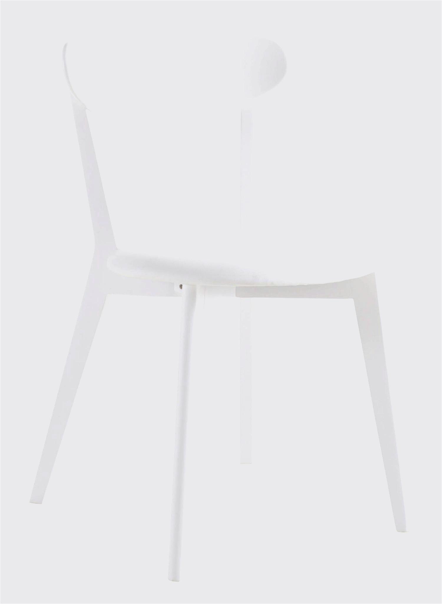Brico Depot Coffre De Jardin Luxe Stock Chaise Salon Pas Cher Lgant Escalier Droit