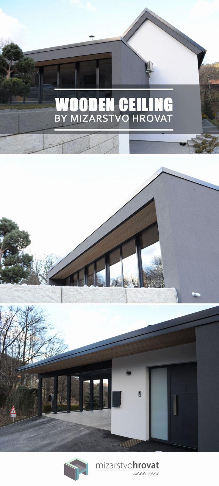 Brico Depot Coffre De Jardin Nouveau Images Inhabituel De Maison Mur Avec Supplémentaire Store Banne Coffre