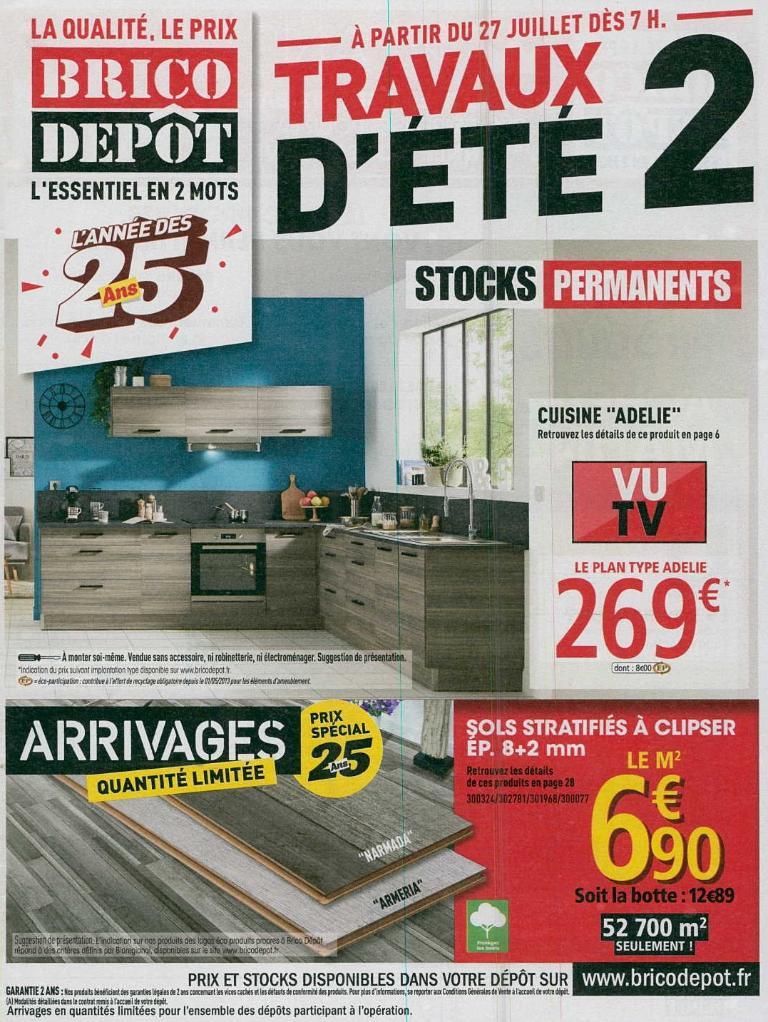 Brico Depot Le Havre Inspirant Stock Brico Dép´t Bricolage Et Outillage Rue Bellevue Carpiquet