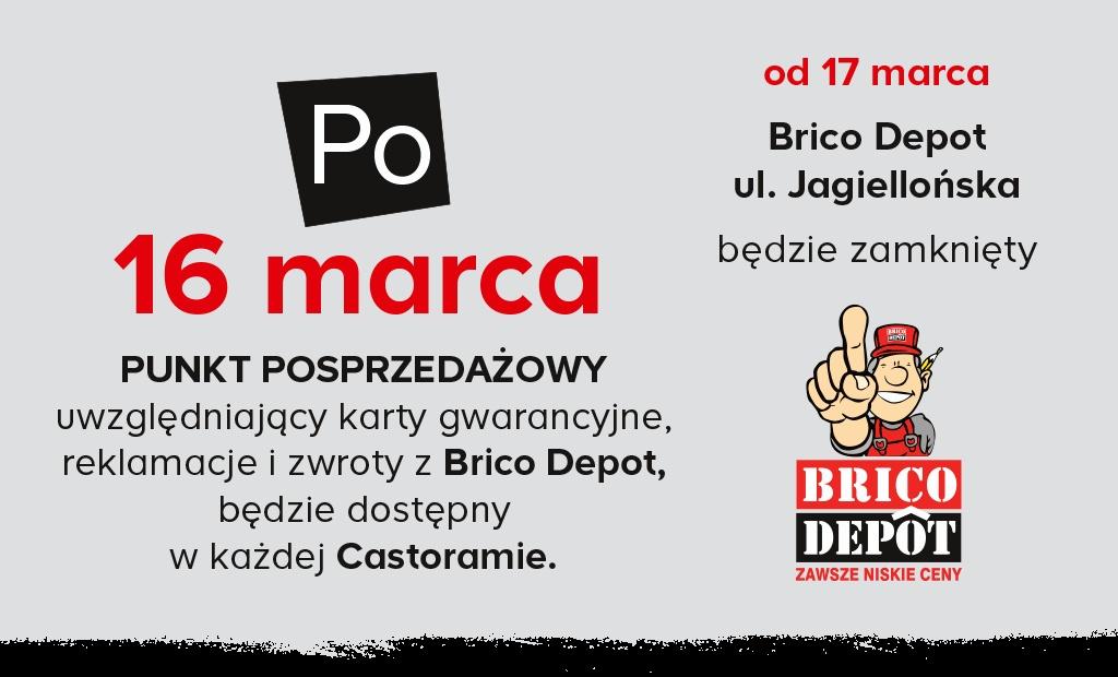 Brico Depot Le Havre Inspirant Stock Les 35 Unique Mitigeur Cuisine Brico Depot S