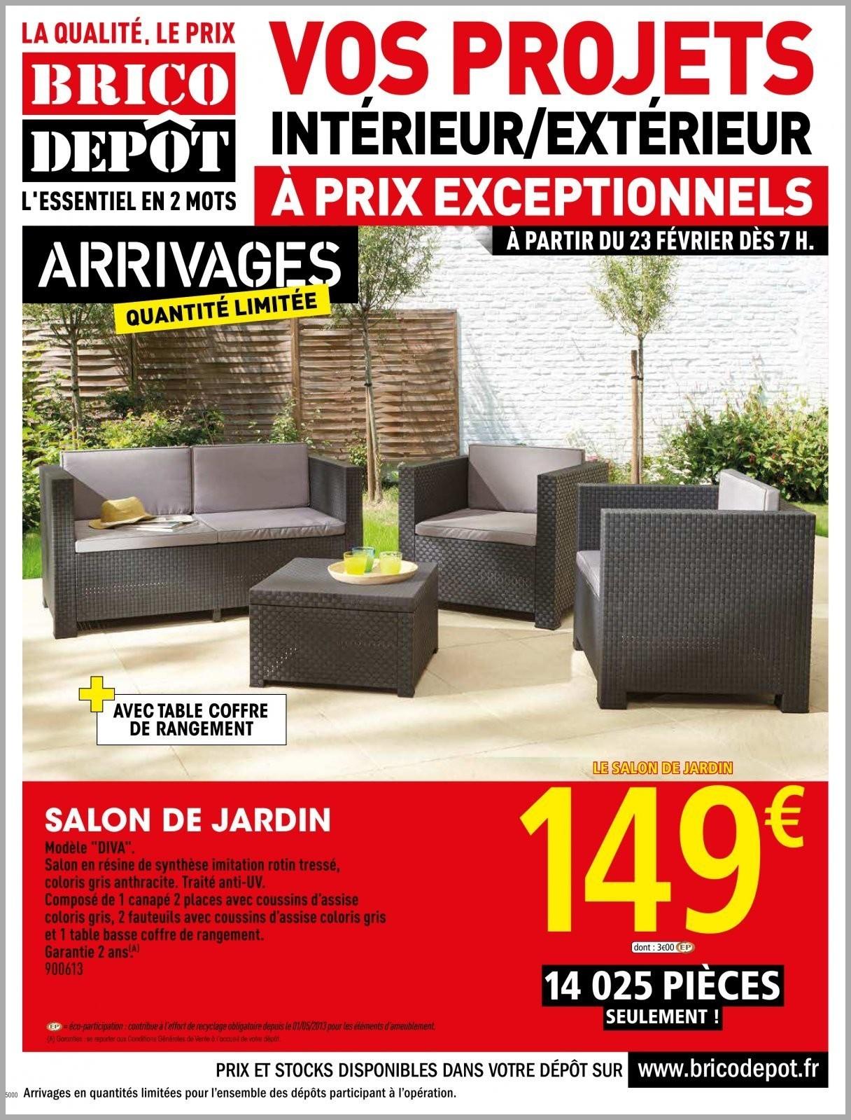 Brico Depot Le Havre Meilleur De Collection Ides Dimages De Abri De Jardin Resine Brico Depot