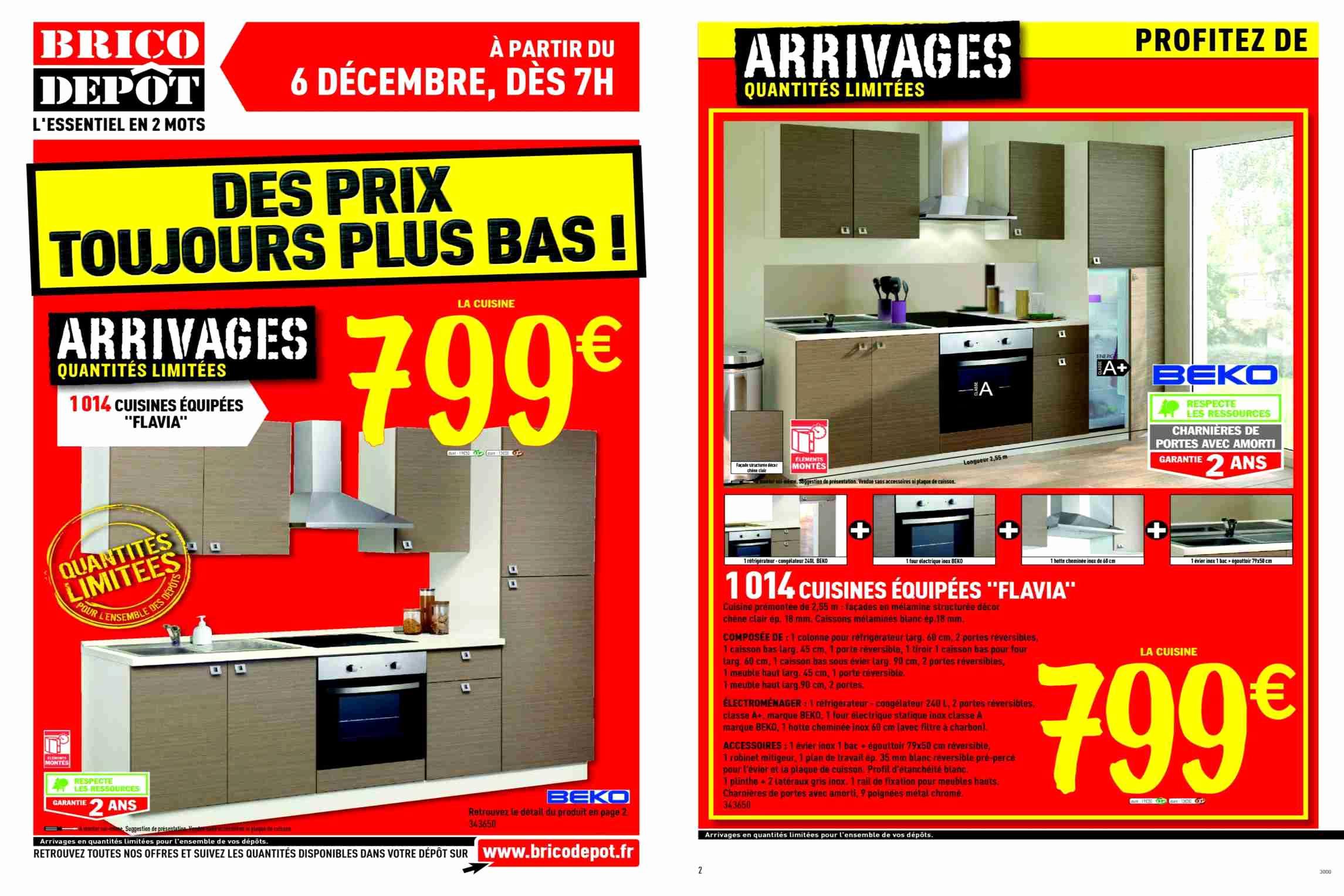 Brico Depot Maubeuge Cuisine Beau Photos Brico Depot Carport Voiture Luxe Cabanon De Jardin En tole Brico