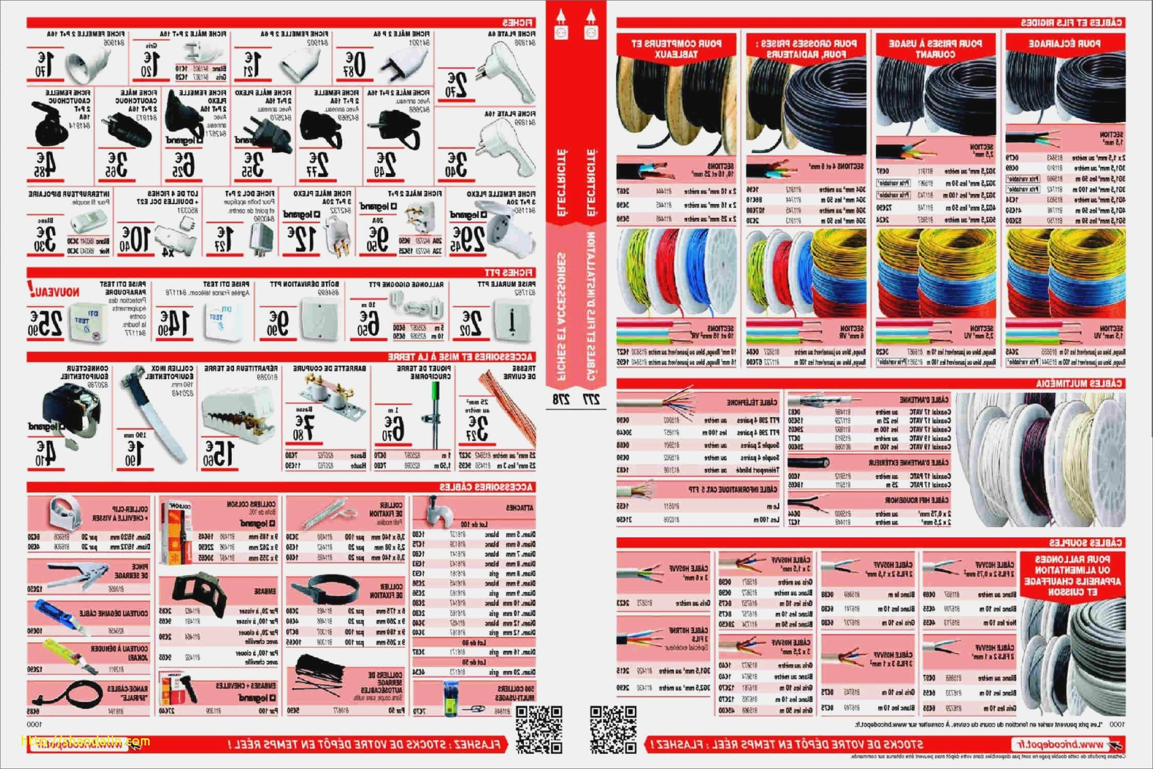Brico Depot Maubeuge Cuisine Inspirant Photographie Brico Depot La Roche Sur Yon Cuisine Luxe Brico Dép´t Catalogue