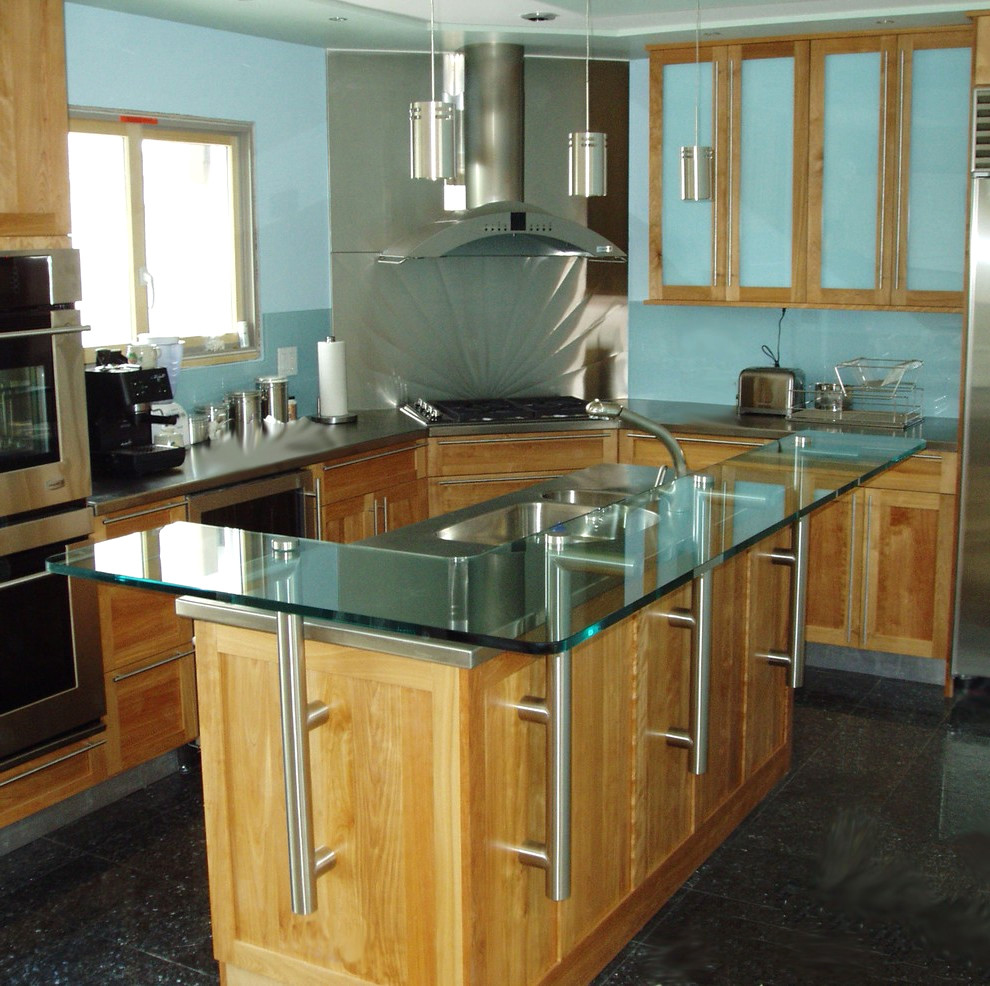 Brico depot maubeuge cuisine inspirant photos cuisine bricodepot meilleur de fabriquer cache - Cuisine pas cher brico depot ...