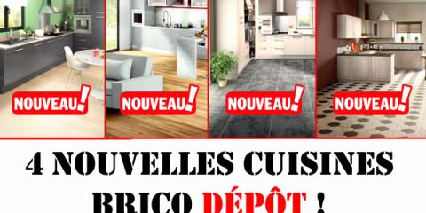 Brico Depot Maubeuge Cuisine Meilleur De Images 29 Gallerie Casier Bouteille Cuisine Brico Depot