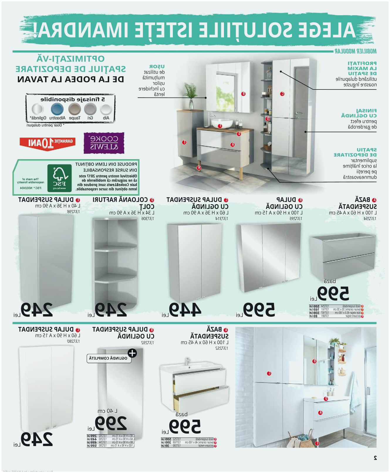 Brico Depot Maubeuge Cuisine Nouveau Photos 30 Luxe Brico Depot Claira Cuisine Idées Et Cuisine D Inspiration