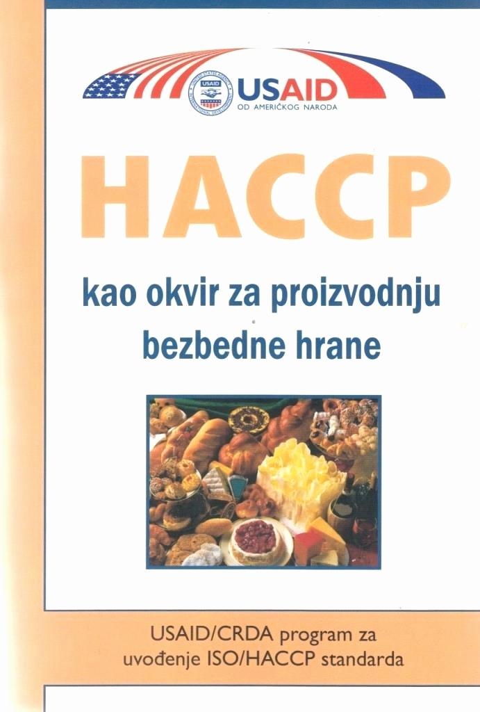 Brico Depot Maubeuge Cuisine Unique Photographie Cuisine Brico Depot Pdf