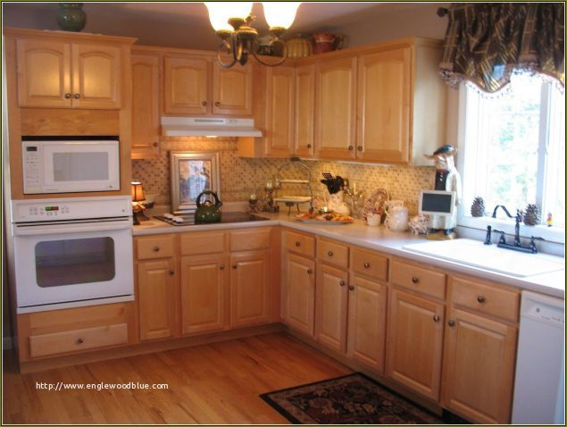 Brico Depot Mess Frais Collection Examples Kitchen Cabinet Refacing Best Home Depot Unfinished