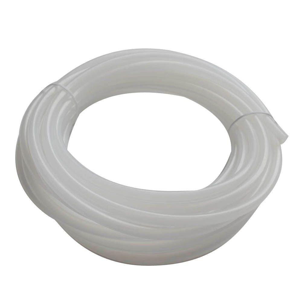 Brico Depot Mess Nouveau Galerie Everbilt 1 4 In O D X 0 170 In I D X 25 Ft Polyethylene Tubing