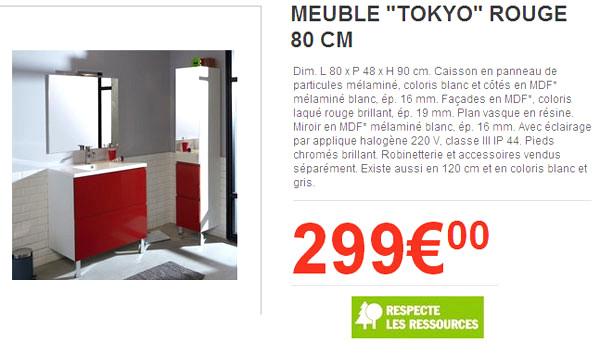 Brico Depot Meuble Vasque Inspirant Stock Meuble De Salle De Bain Avec Vasque Brico Depot Unique Meuble De