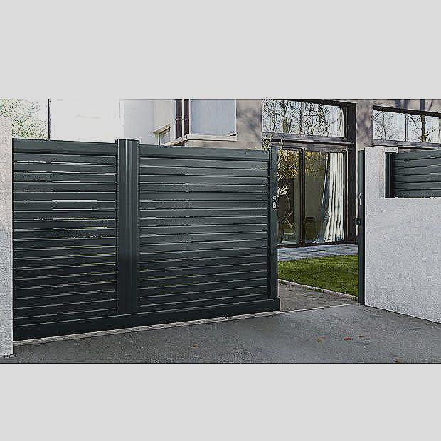 Brico Depot Motorisation Portail Battant Beau Images Unique Serrure Porte Pour Moteur Pour Porte De Garage Basculante