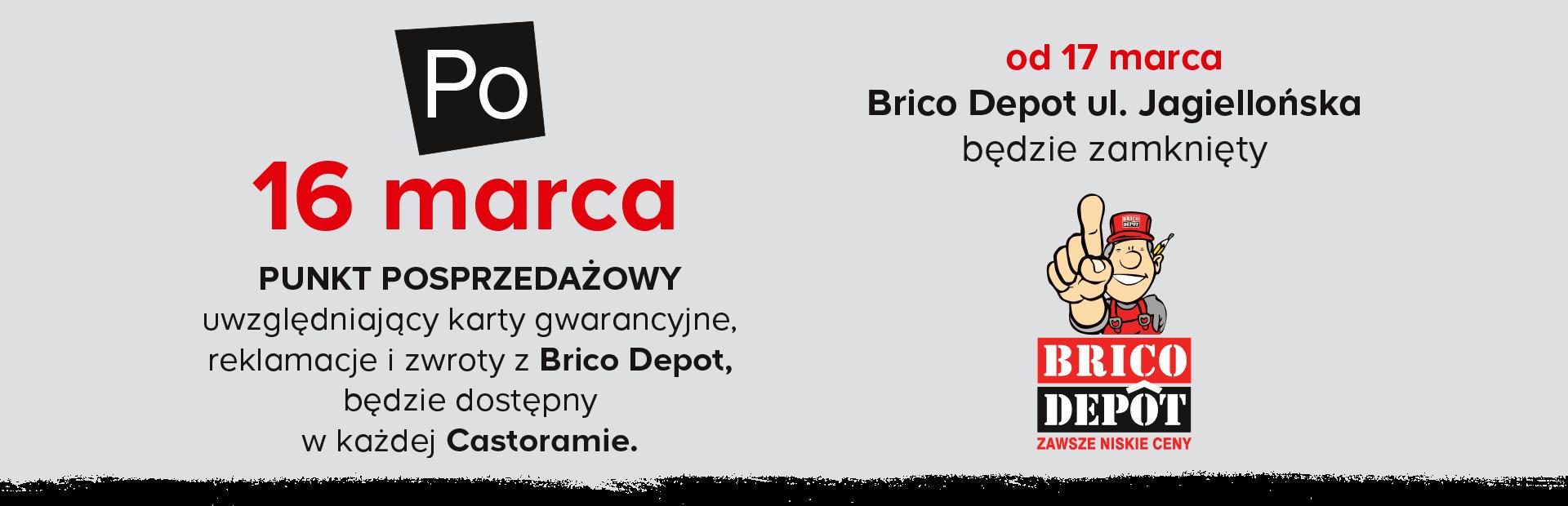 Brico Depot Motorisation Portail Battant Inspirant Photographie Montage Portail Coulissant Brico Depot Génial Montage D Un Portail