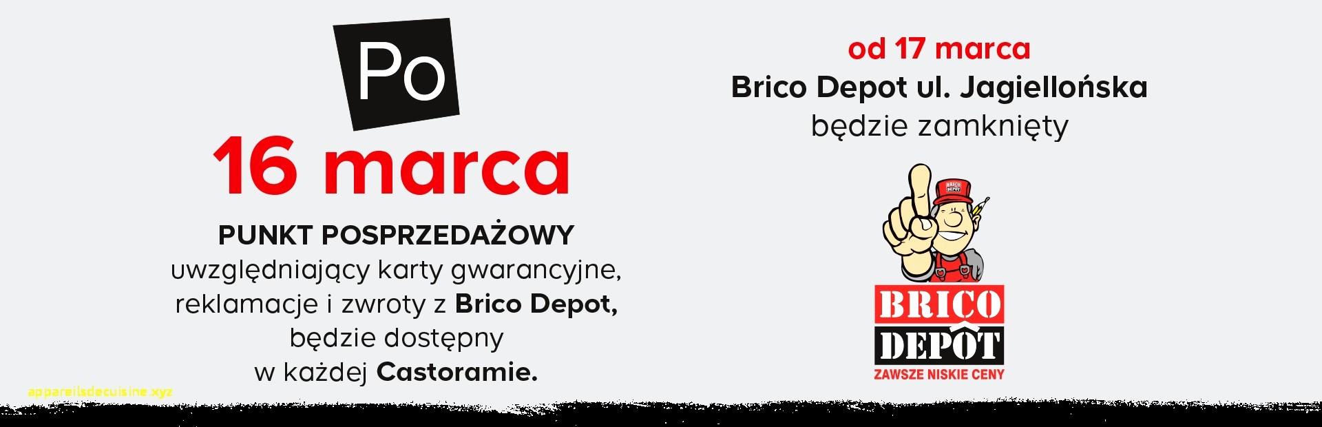 Brico Depot Peinture Beau Photographie Brico Depot Peinture Bois élégant 23 Luxe Parquet Flottant Brico