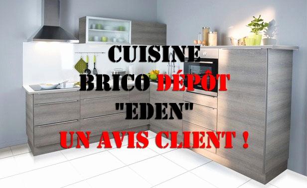 Brico Depot Plinthe Carrelage Beau Photos 40 Nouveau S De Cuisine Eden Brico Depot