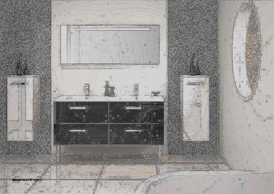 Brico Depot Plinthe Carrelage Frais Galerie Unique top Inspiration De Conception Brico Depot Plinthe Carrelage