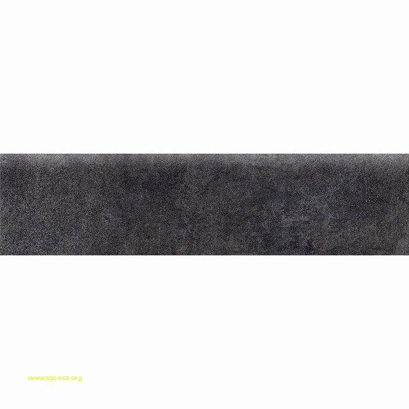 Brico Depot Plinthe Carrelage Inspirant Images 30 élégant Plinthe Carrelage Et Tapis 300—300 Le Meilleur