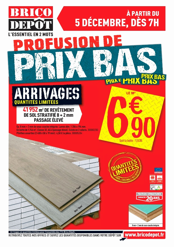 Brico Depot Plinthe Carrelage Nouveau Collection Carreaux De Ciment Brico Depot Beau Carrelage Imitation Bois Beige
