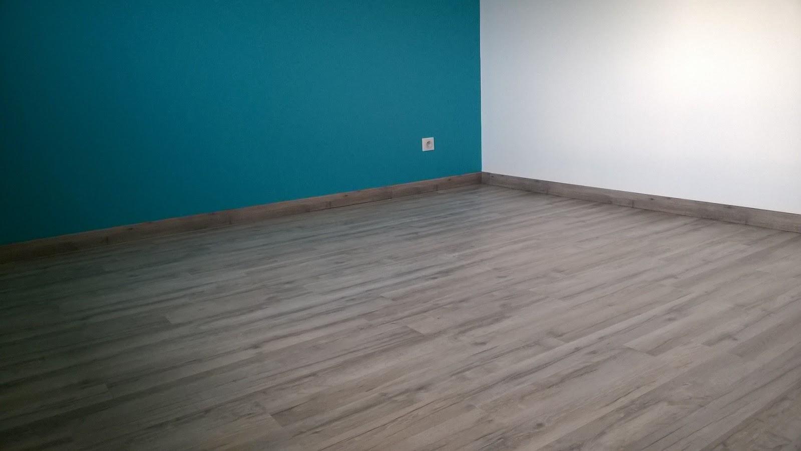 brico depot plinthe l gant photographie surplinthe brico. Black Bedroom Furniture Sets. Home Design Ideas