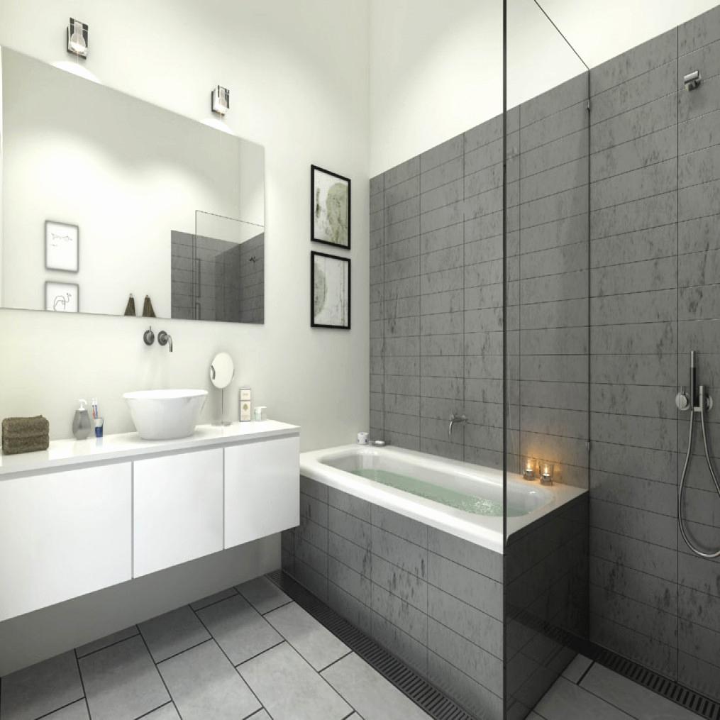 isolant tuyau chauffage brico depot. Black Bedroom Furniture Sets. Home Design Ideas