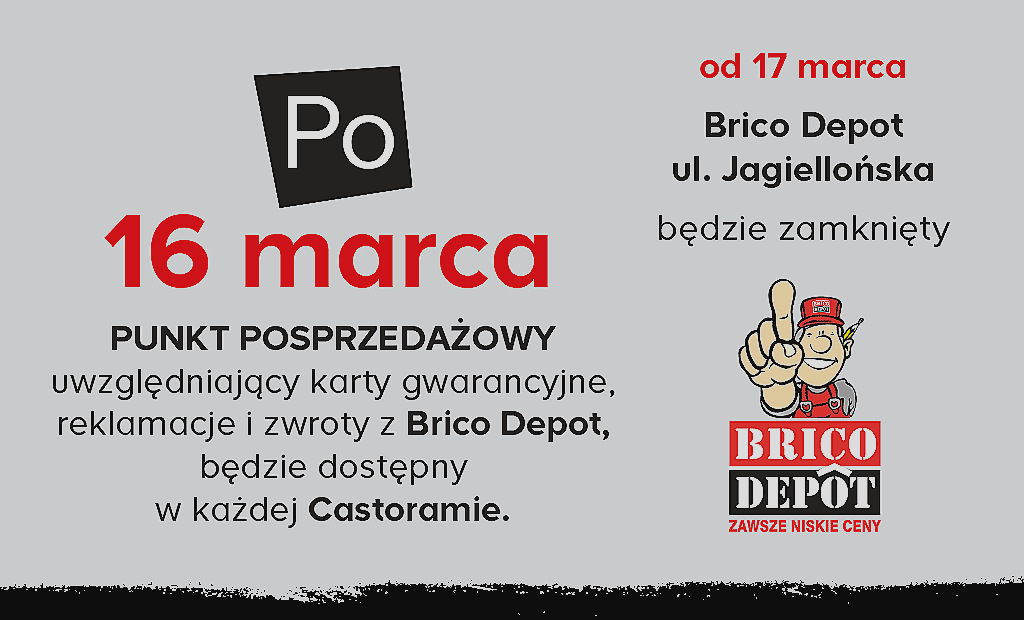 Brico Depot Rail Placo Inspirant Photos Serrure Porte Pour Porte De Garage Brico Depot Best Plexiglasse
