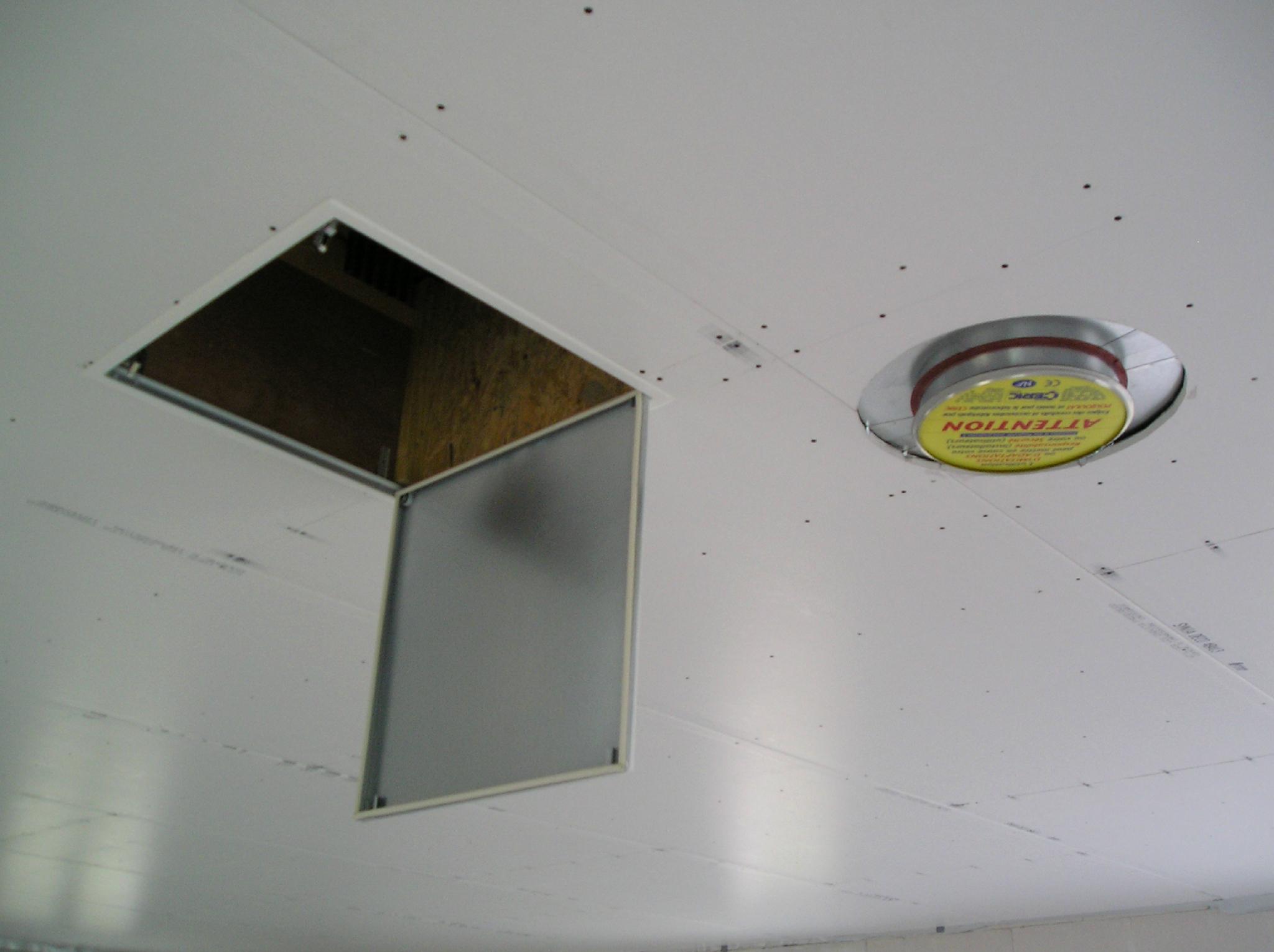Brico Depot Rail Placo Luxe Photos Placo isolant Brico Depot Beau Brico Depot Ventilateur De Plafond