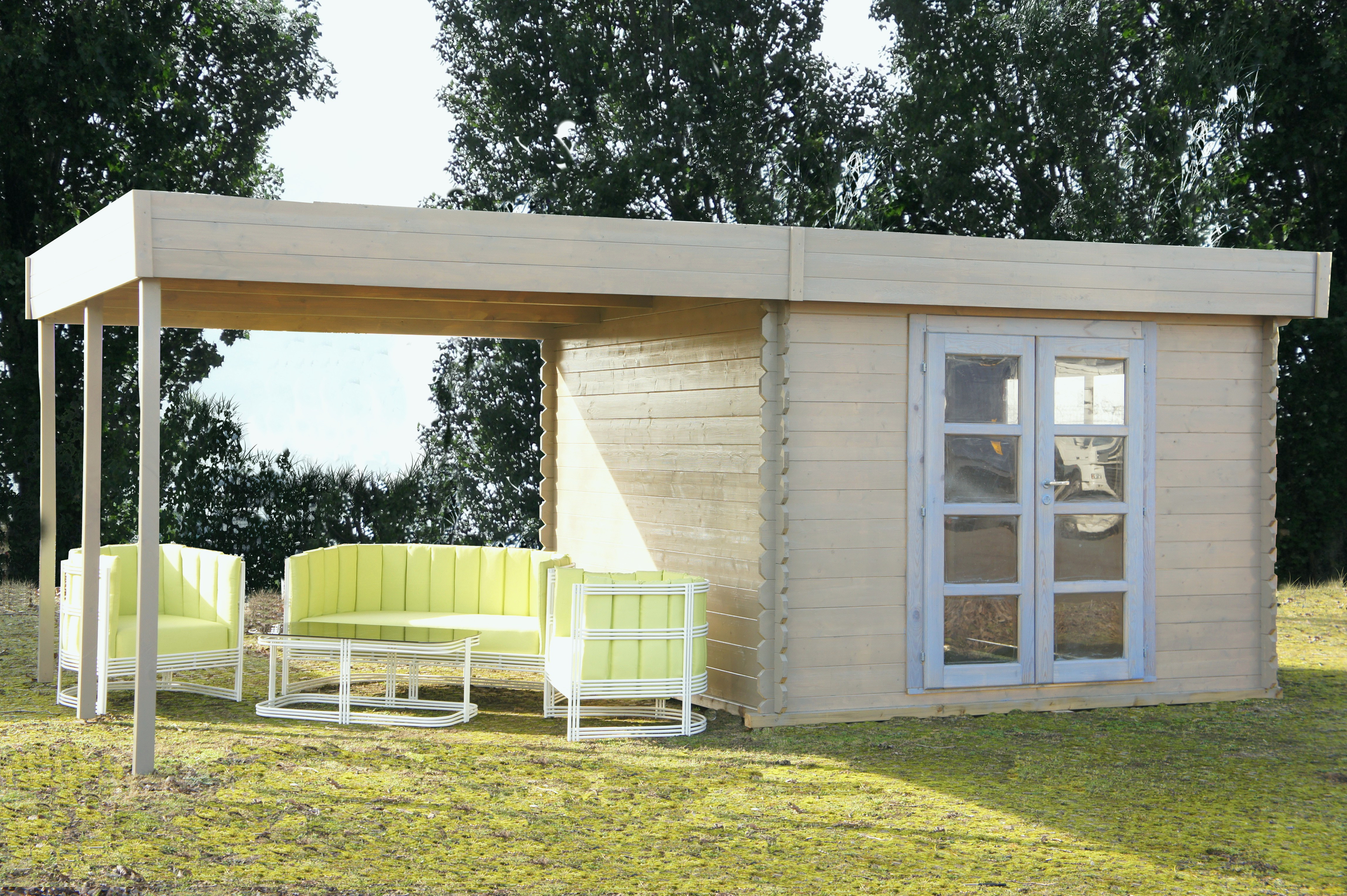 Brico Depot Salon De Jardin 2017 Beau Stock Chaise De Jardin En Teck Luxe Plan Abri Jardin Bois De Traditionnel