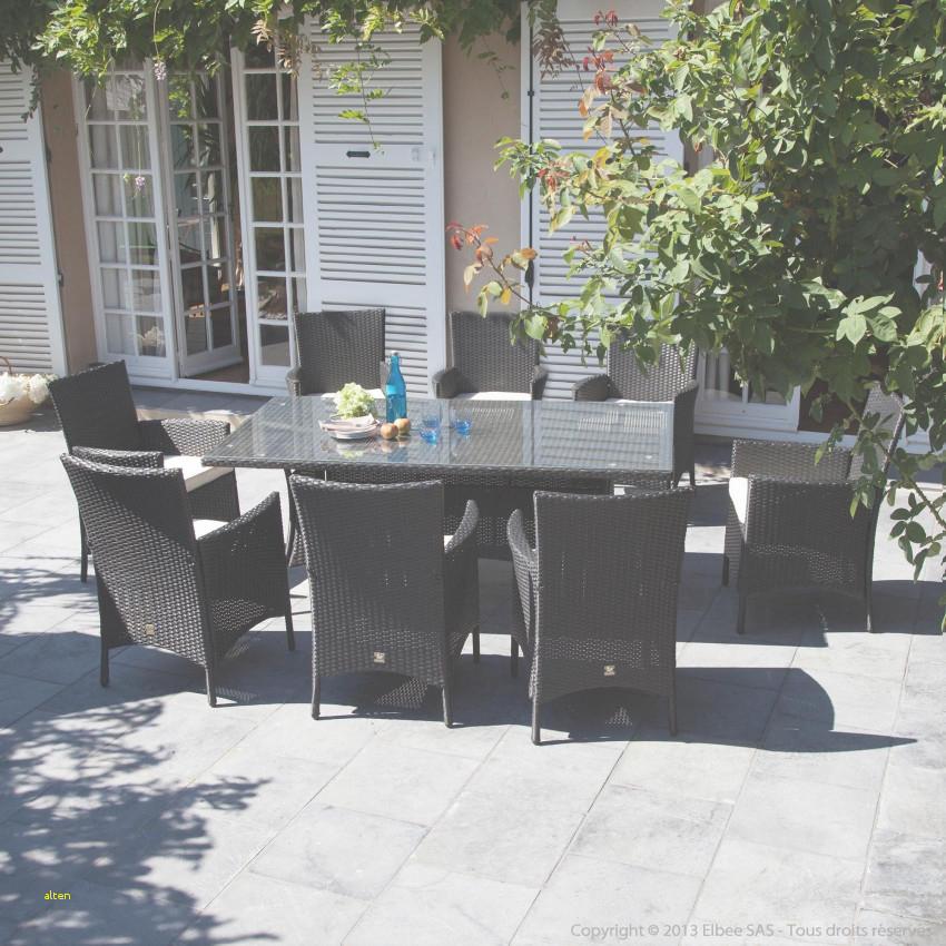 Brico Depot Salon De Jardin 2017 Impressionnant Image Table De Jardin Brico Depot Fantastique Stunning Salon Lounge Jardin