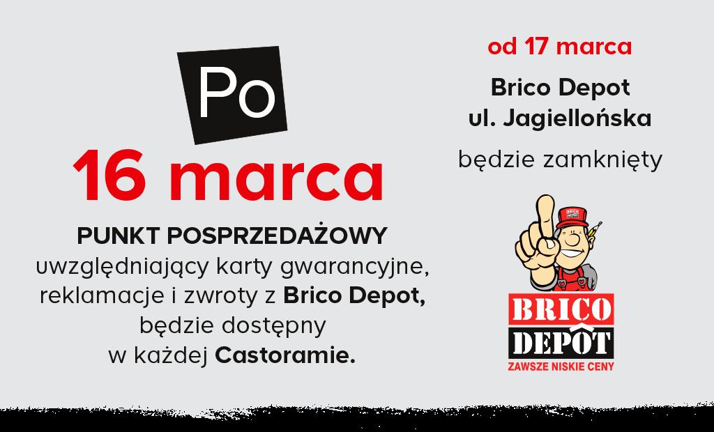 Brico Depot Serre Beau Collection Lame De Terrasse Pas Cher Brico Depot élégant Serre De Jardin Brico
