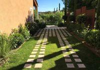 Brico Depot Serre Beau Galerie Accessoires Serre De Jardin Aussi Sans Défaut Serre De Jardin D