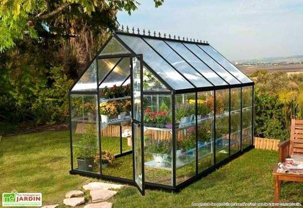 Brico Depot Serre Inspirant Photos 20 Impressionnant Bon Coin Jardinage Opinion Acivil Home