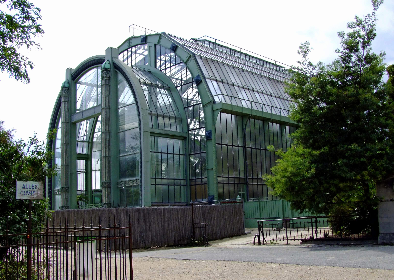 Brico Depot Serre Luxe Collection Jardin D Ombre Meilleur De Abris De Jardin Brico Depot Cloture