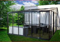 Brico Depot Serre Luxe Image Serre De Jardin Castorama Avec Voguish Brico Depot Abri De Jardin
