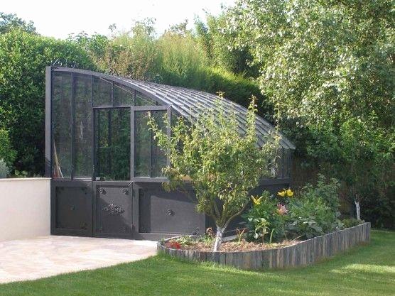 Brico Depot Serre Luxe Photographie Leroy Merlin Terrasse Et Jardin Nouveau 15 Unique Image Serre De En