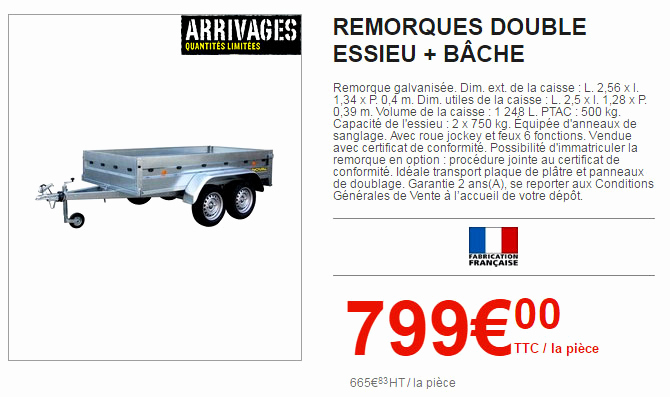 Brico Depot tours nord Inspirant Collection Brico Depot Location Camionnette Prix Beau Brico Depot 44 Free