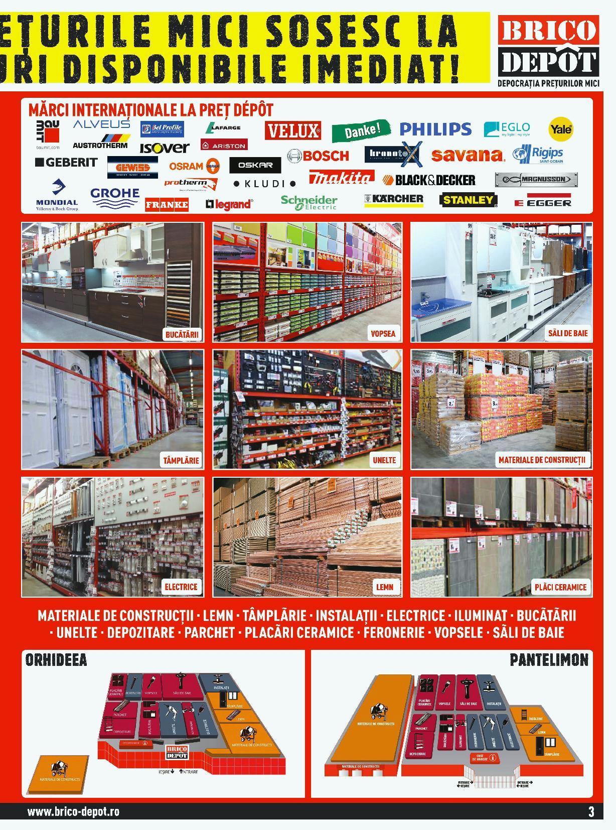Brico Depot tours nord Luxe Photos 50 Génial Image De tole Inox Brico Depot