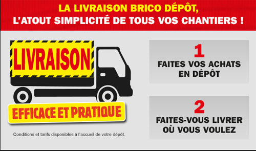 Brico Depot tours nord Luxe Stock Store Banne Semi Coffre Brico Depot Awesome Trendy Excellent