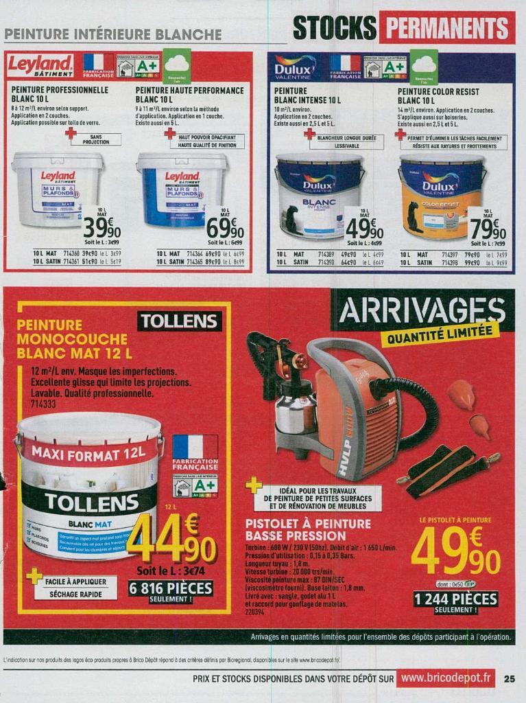 Brico Depot Wattignies Frais Image Brico Dépot Bricolage Et Outillage 83 Rue Maréchal Joffre
