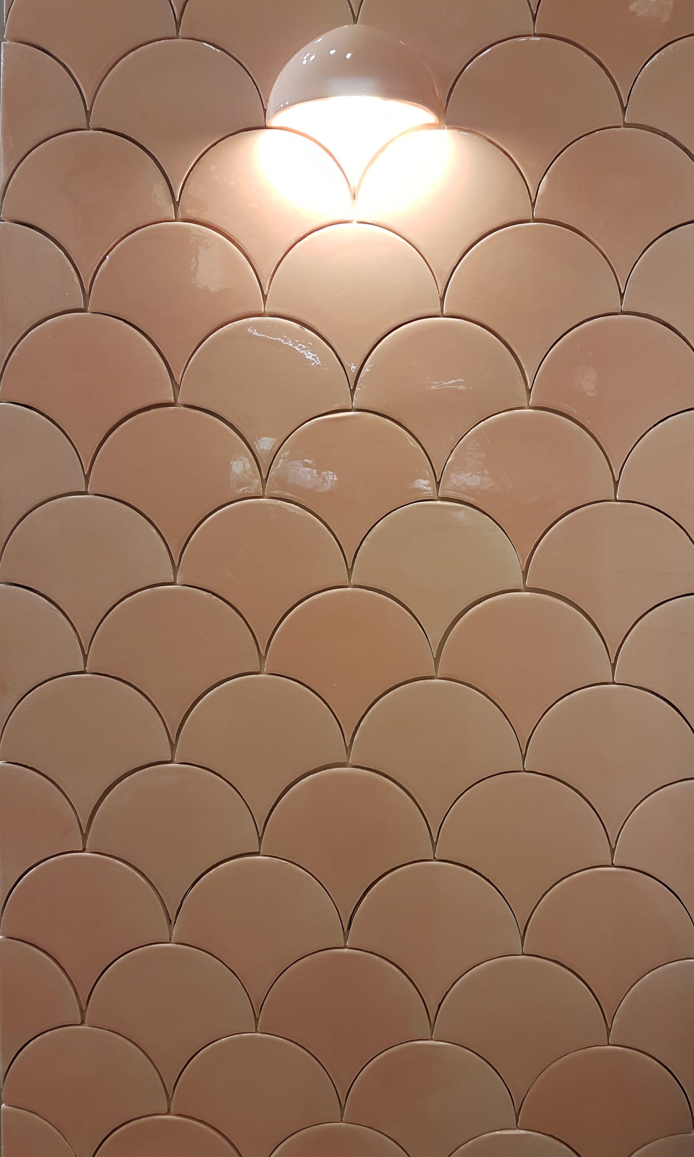 Brico Depot Wattignies Impressionnant Image Résultat Supérieur 50 Nouveau Salle De Bain Luminaire Galerie 2018