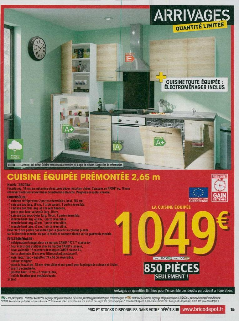 Brico Depot Wattignies Impressionnant Images Brico Dépot Bricolage Et Outillage 83 Rue Maréchal Joffre
