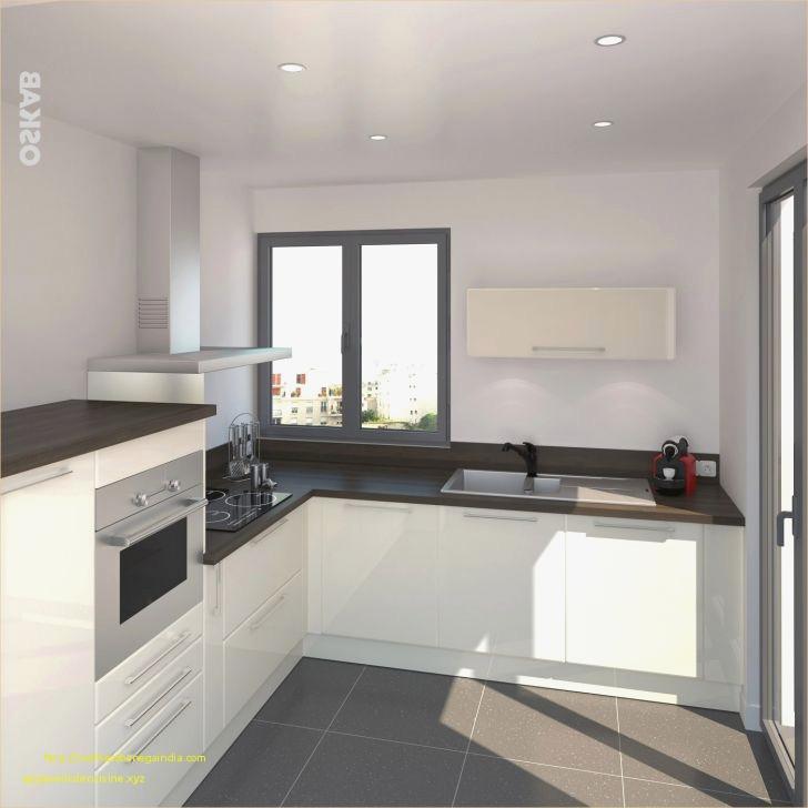 Brico Depot Wattignies Inspirant Images Plan De Travail D Angle Pour Cuisine Monlinkerds Maison