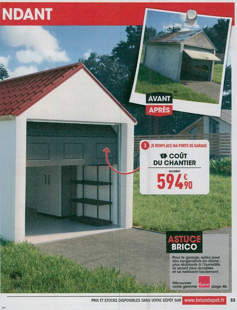 Brico Depot Wattignies Luxe Photos Brico Dépot Bricolage Et Outillage 83 Rue Maréchal Joffre