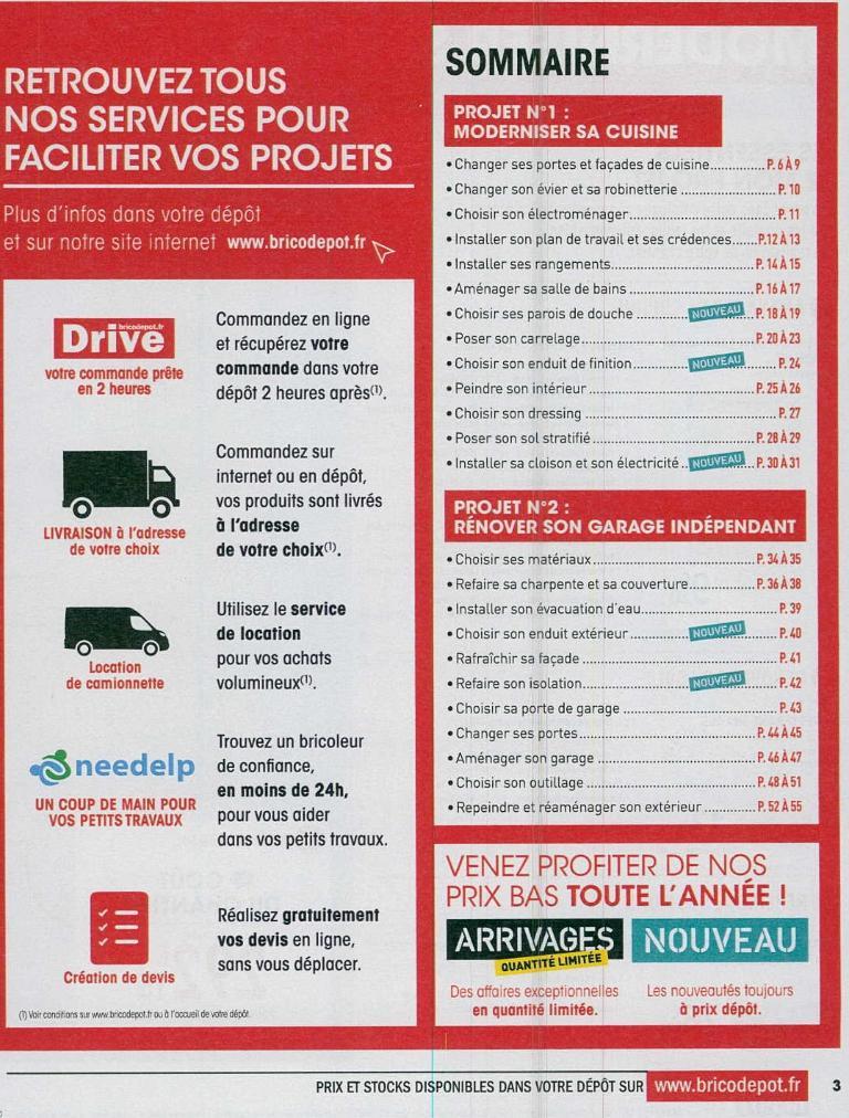 Brico Depot Wattignies Meilleur De Images Brico Dépot Bricolage Et Outillage 83 Rue Maréchal Joffre