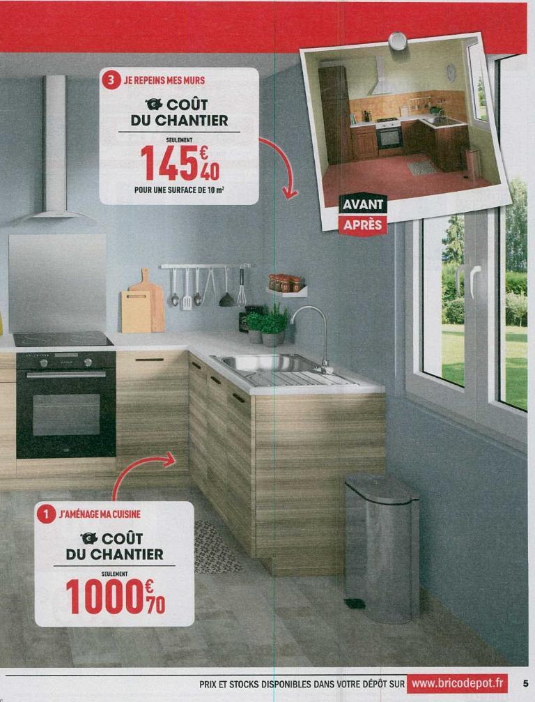 Brico Depot Wattignies Unique Collection Brico Dépot Bricolage Et Outillage 83 Rue Maréchal Joffre